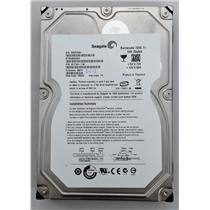 "Seagate Barracuda 640GB 7.2K SATA 3.0Gb/s 3.5"" SATA II ST3640623AS 9FZ164-740"