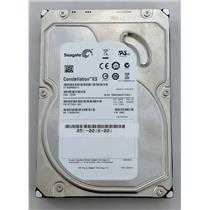 "Seagate ST1000NM0011 Constellation ES 1TB 3.5"" SATA 6.0Gb/s Internal Hard Drive"