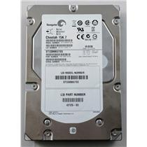 """Seagate Cheetah 15K.7 300GB 15K 3.5"""" ST3300657SS 9FL066-043"""