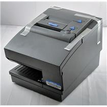 Brand New Toshiba IBM 4610-2CR Thermal POS Receipt Printer USB 40N7655