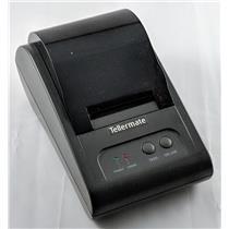 Tellermate Bixolon STP-103GTMS Thermal Receipt Printer