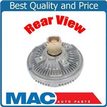 100% New Torque Tested Engine Cooling Fan Clutch for 10-16 Express Van 3500 6.0L