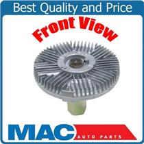 100% New Torque Tested Engine Cooling Fan Clutch for 95-08 Ford Ranger 3.0L