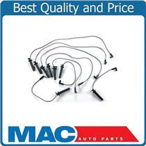 100% New Prospark 9577 Ignition Spark Plug Wires for 98-99 Cadillac Deville 4.6L