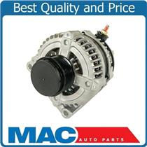 100% New True Torque Alternator for 01-07 Town & Country 136 Amp 3 Year Warranty