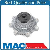 100% New Engine Cooling Fan Clutch Chevrolet Tracker & for Suzuki Vitara XL7