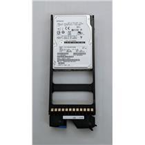 "Hitachi HUC106030CSS600 2.5"" Enterprise SAS 300GB 10k 6Gbps 0B25660 w/ Tray"