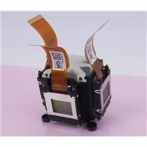 Sony Tri-LCD Optical Drive Block LCX105 RGB LCD Panels for VPL-FH30