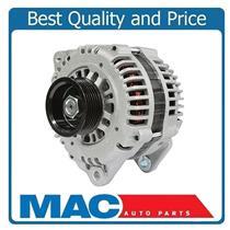 100% New True Torque Alternator for Nissan Murano 03-07 & Maxima 00-03