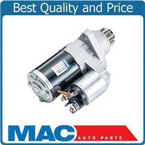 100% New Torque TYC Starter Motor for Nissan Altima 2.5L Engine 2007-2012 NEW