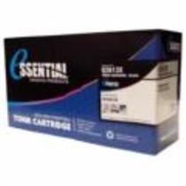 Compatible Black E260A11A Toner Cartridge For Lexmark E260/360