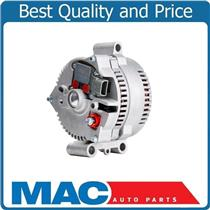 100% New True Torque Alternator for Ford 97-04 F150 Van 4.2L V6 With 130Amp