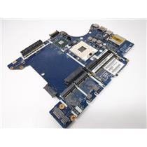 Dell Latitude E5430 Intel Laptop Motherboard QXW00 LA-7901P REV:1.0 (A00) TESTED