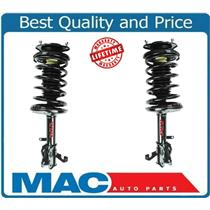 Toyota Corolla Chevrolet Geo Prizm Front Quick Spring Strut and Mount