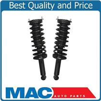 Rear Complete Spring Struts Assembly for Subaru Outback 00-04 Non Electronic!!!