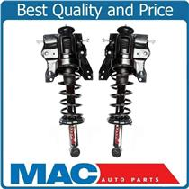 Rear Coil Spring Strut Struts Mount Mounts For 01-06 Optima With Vin# 6 or 8