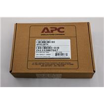 APC AP9520TH Temperature and Humidity Sensor with Display