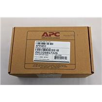 Brand New APC AP9505I Universal Power Supply 24VCD Output