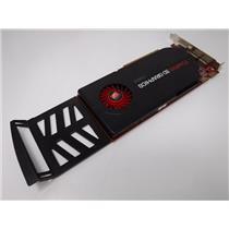 AMD FirePro 3D Graphics V5800 1GB GDDR5 Desktop Video Cards 06RN0Y 7120084100G