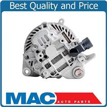 100% New True Torque Alternator for 2006-2011 Honda Civic 1.8L 80Amp New