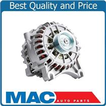 100% New True Torque Alternator for 2005-2011 Town Car 135amp Ford Style NEW