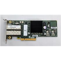Chelsio Communications 110-1088-30 10GB 2-Port PCI-e OPT Adapter Card