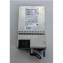 Cisco N2200-PAC-400W Nexus N2000 400W AC Power Supply for N2000 & N3000