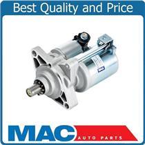 100% New Torque Starter Automatic Transmission for Honda Civic 1.6L 1.7L 98-05