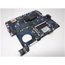 Asus X53U Motherboard 60-N58MB2300-A01 LA-7322P REV: 1A w/ AMD E-350 1.6GHz