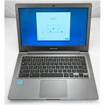 "Samsung Chromebook 13.3""  Exnos 5 Octa 5800 2.0GHz 4GB RAM 16GB SSD XE503C12"