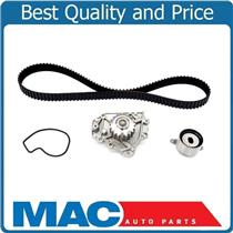 100% Brand New Engine Timing Belt Kit with Water Pump Honda CR-V 1997-2001