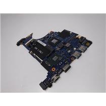 Samsung NP530U4B Laptop Motherboard BA92-09841B w/ Intel i5-2467M 1.6GHz