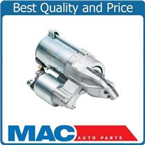 100% New Torque Tested Starter Motor for 03-12 Ford Focus 10-13 Transit Connect