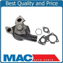 Brand New USM Oil Pump 1004.1 1006.6 149-0539 U5MW0159 41315020 Perkins Phaser