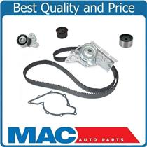 Brand New Timing Belt Kit & Water Pump for Audi A4 A6 3.0L 2002-2005