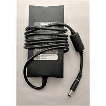 Dell 130W 19.5V 6.7A AC Adapter PA-4E FA130PE-1-00 CM161