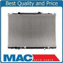 100% Brand New Leak Tested Radiator for Acura MDX 2007-2009  NEW