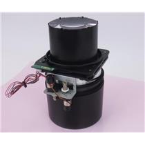Sanyo LNS-S02 Standard Projector Lens from PLC-XF45 Projector