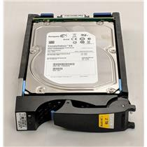 EMC Seagate 118032846 ST2000NM0011 005049552 2TB Fibre Channel 7.2K 005049612