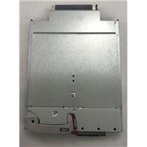 HP Brocade 8Gb SAN Fabric Switch Module for C Class Blade AJ821A 489865-001