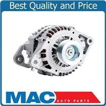 100% New Torque Tested Alternator for Nissan Sentra 2002-2006 1.8L ONLY
