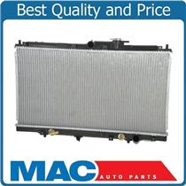 100% Leak Tested Radiator Onix 1494 for Acura CL 97-99 & Honda Accord 94-97 2.2L