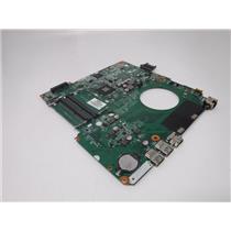 HP Pavilion 15-F 15F-009 Motherboard DA0U93MB6DO 776783-501 w/ AMD E1-2100 @1Ghz
