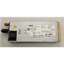 Dell PowerEdge R510 750W Platinum Power Supply F613N Hot Plug Swappable