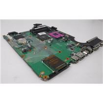 HP Pavilion DV5 Intel Laptop Motherboard 482868-001 DA0T6BMB6F0 REV F