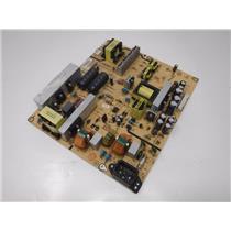 "Insignia 42"" NS-L42Q-10A TV Power Supply Board 715G3351-1"