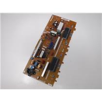 Samsung LN32B360C5D TV Power Supply PSU Board - HV32HD_9SS BN44-00289B