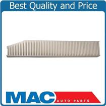 100% New Improved Cabin Air Filter for 1999-2010 Jeep Grand Cherokee