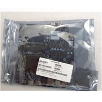 Dell 3V3TG J8H4R Alienware Alpha Intel Socket LGA1150 Motherboard DH81M01