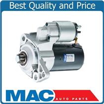 100% New Tested Starter Motor for 99-2006 Automatic Transmission Golf 1.8L 2.0L